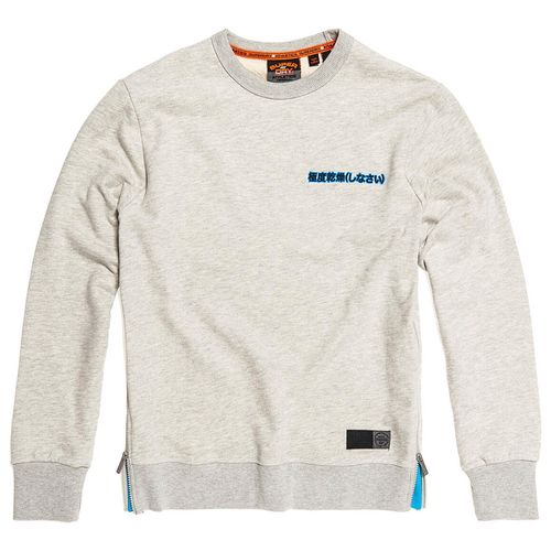 buzo-para-hombre-trophy-stealth-crew-superdry