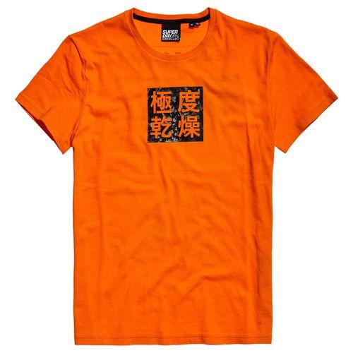 camiseta-para-hombre-stacked-kanji-tee-superdry