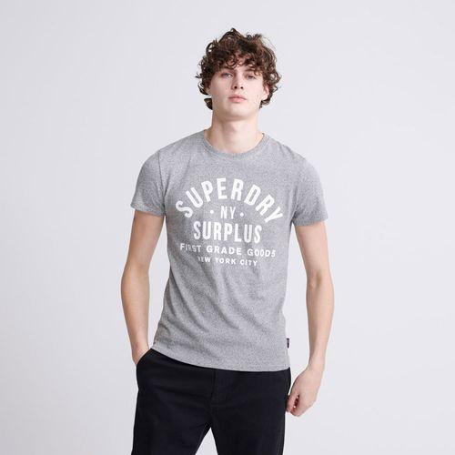 camiseta-para-hombre-surplus-goods-classic-graphic-tee-superdry