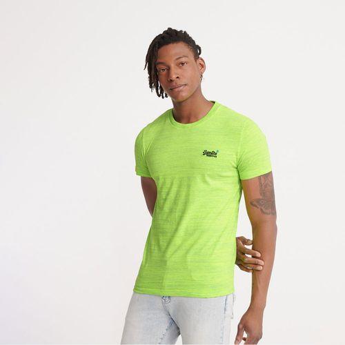 camiseta-para-hombre-ol-vintage-emb-crew-superdry