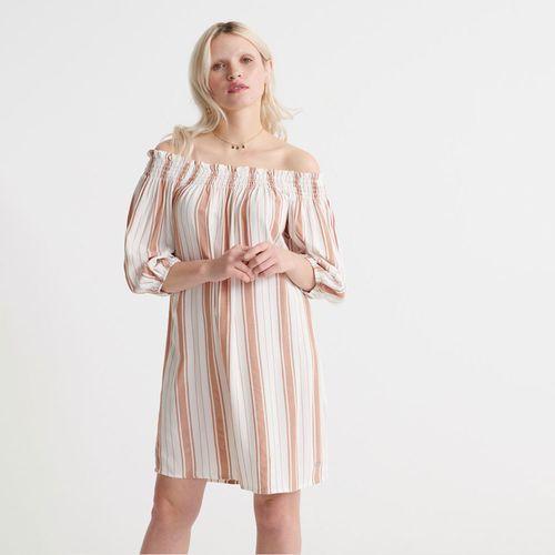 vestido-para-mujer-desert-off-shoulder-dress-superdry