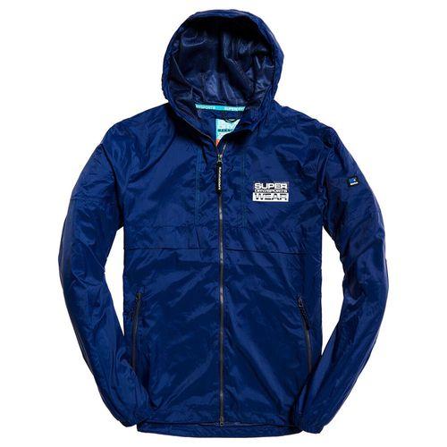 chaqueta-para-hombre-streetsport-jacket-superdry
