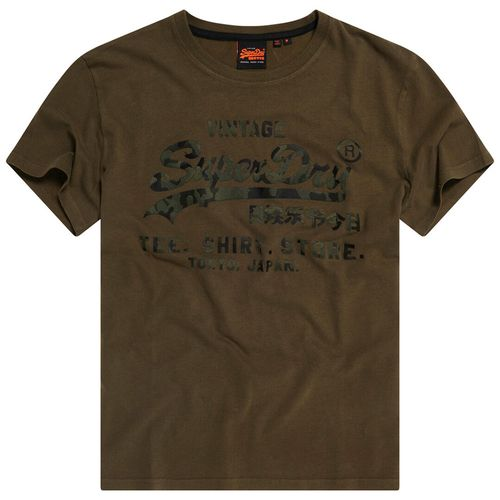camiseta-para-hombre-vl-shirt-shop-bonded-tee-superdry