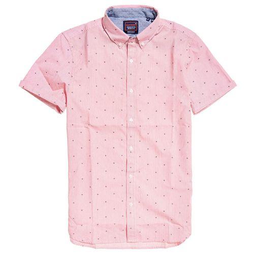 camisa--para-hombre-classic-shoreditch-print-shirt-superdry