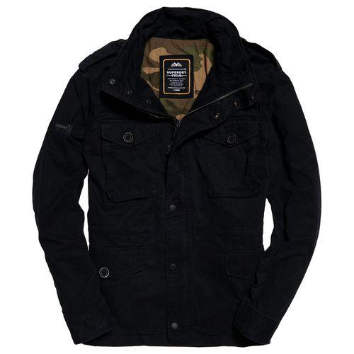 chaqueta-para-hombre-field-jacket-superdry