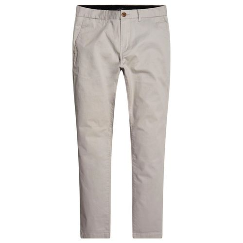 pantalon-para-hombre-edit-pantalon-superdry