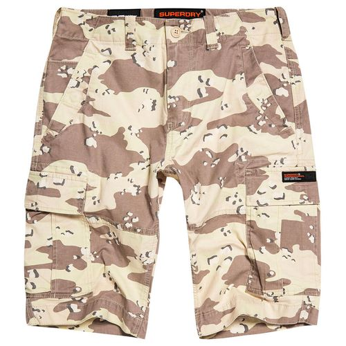 bermuda--para-hombre-core-bermuda--shorts-superdry