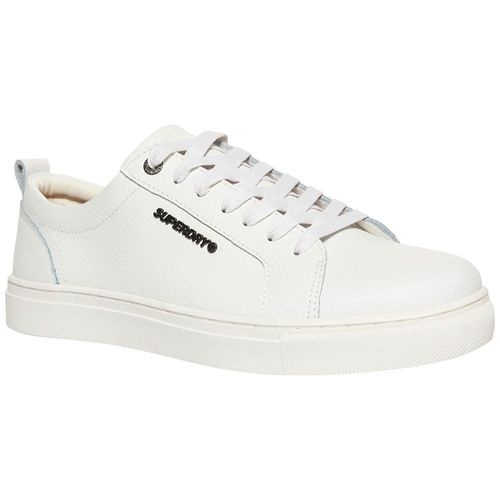 tenis-para-hombre-truman-leather-lace-up-superdry