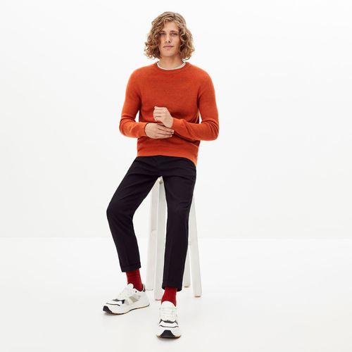 pantalon-para-hombre-rotheo1-celio