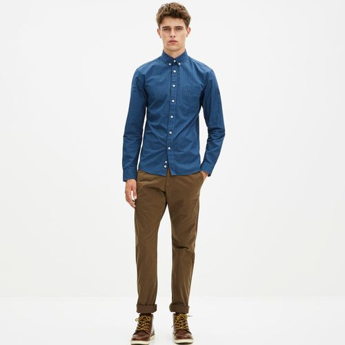 camisa-para-hombre-favichy-celio