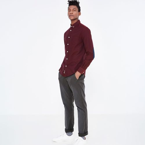 camisa-para-hombre-gaelbow-celio