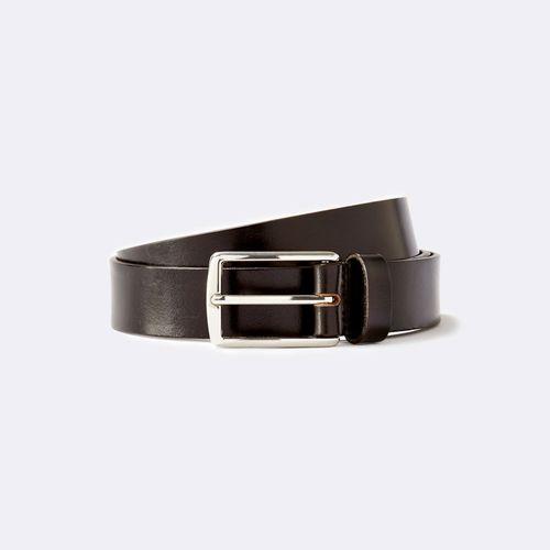 cinturon--para-hombre-micolor-celio