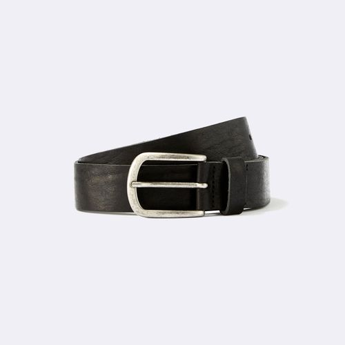 cinturon--para-hombre-lizzy-celio