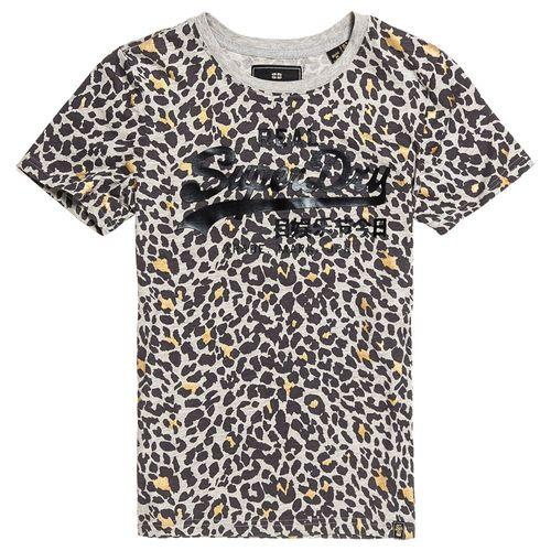 camiseta-para-mujer--v-logo-animal-aop-entry-tee-superdry