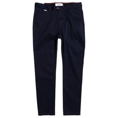 pantalon--para-hombre-edit-slim-flex-pantalon--superdry