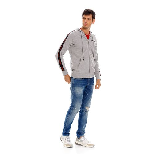 buzo-para-hombre-cotton-fleece-replay