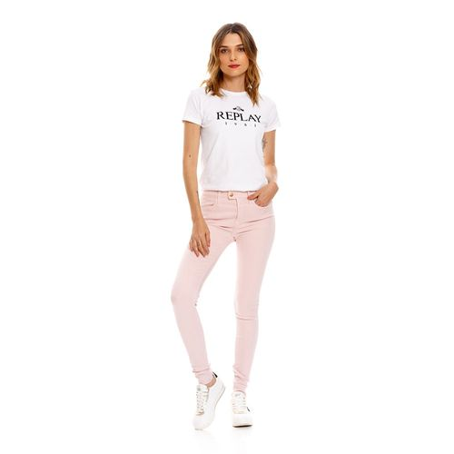 jean-para-mujer-touch-high-waist-skinny-replay