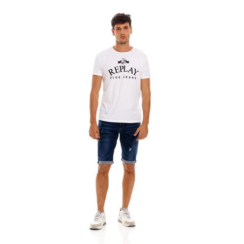 chaqueta-para-hombre-shorts-djovic-replay