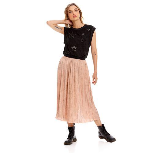 camisa-para-mujer-top-replay