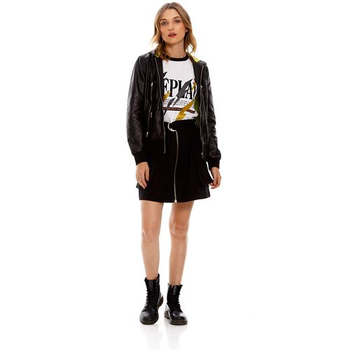 falda-corta-para-mujer-skirt-replay