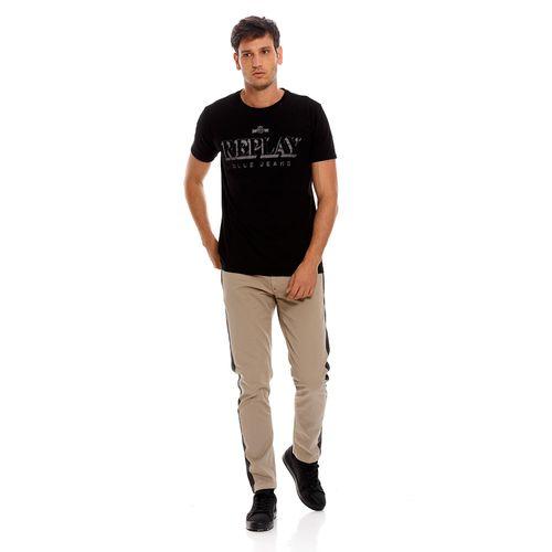 pantalon-para-hombre-elvio-replay