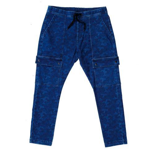 pantalon-para-hombre-bismuth-new-project