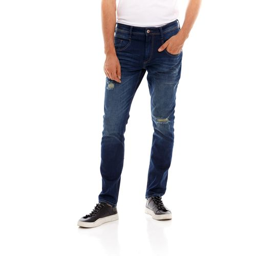 Jeans-Hombres_GM2100346N000_AZM_1