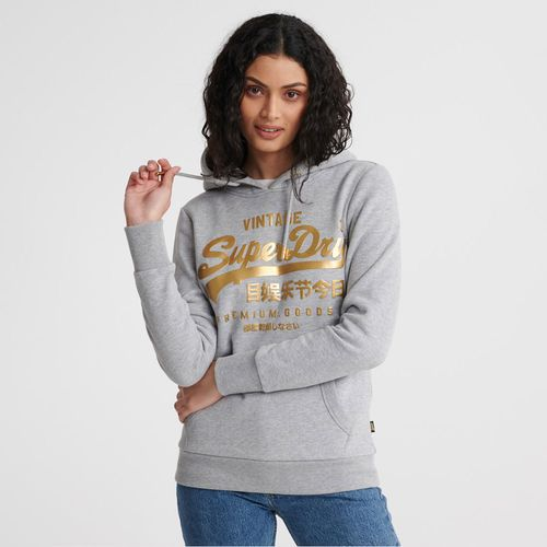 buzo-para-mujer--premium-goods-entry-hood-br-superdry