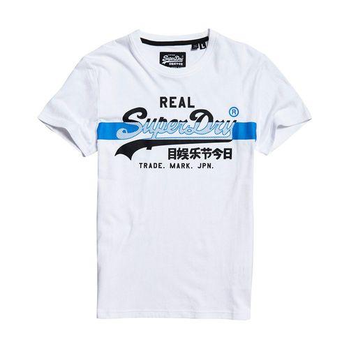 camiseta-m-c-para-hombre-vl-cross-hatch-tee-superdry