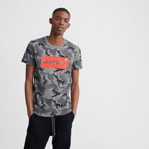 camiseta-m-c-para-hombre-core-logo-tag-camo-aop-tee-superdry