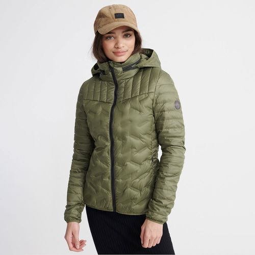 chaqueta-para-mujer--ls-essentials-radar-down-jacket-superdry