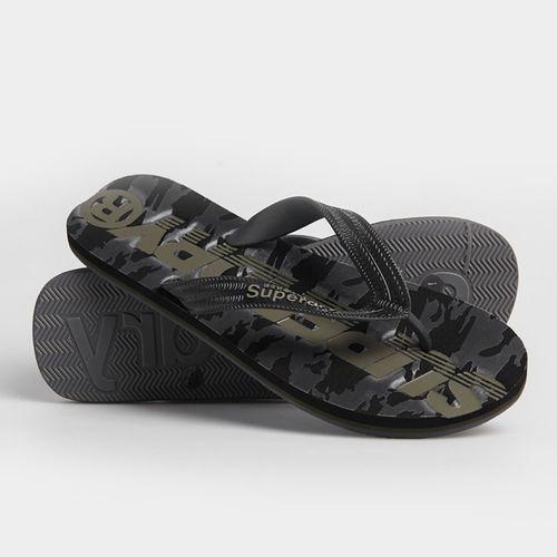 zapatos-para-hombre-scuba-camo-zapatos-superdry