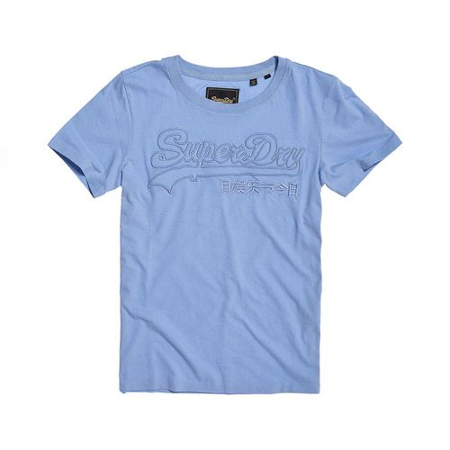 camiseta-para-mujer-vl-emb-outline-entry-tee-superdry