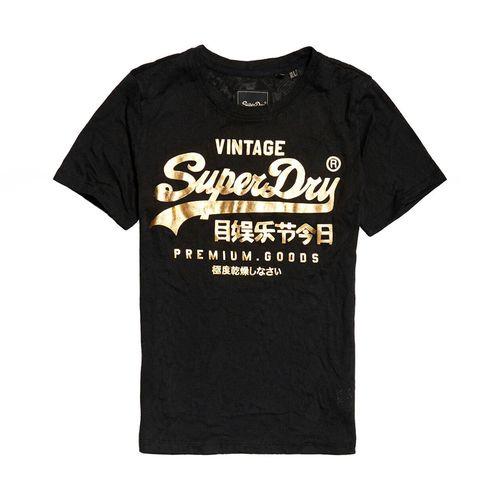 camiseta-para-mujer-pg-snake-burnout-entry-tee-superdry