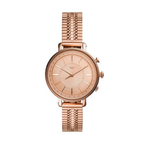 reloj-para-mujer-cameron-hybrid-smartwatch-fossil