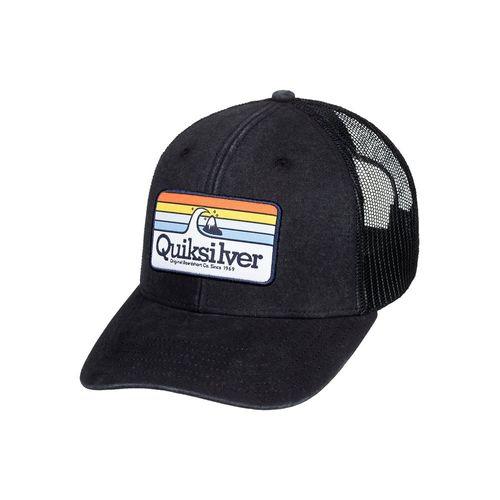gorra-para-hombre-clean-lines-quiksilver
