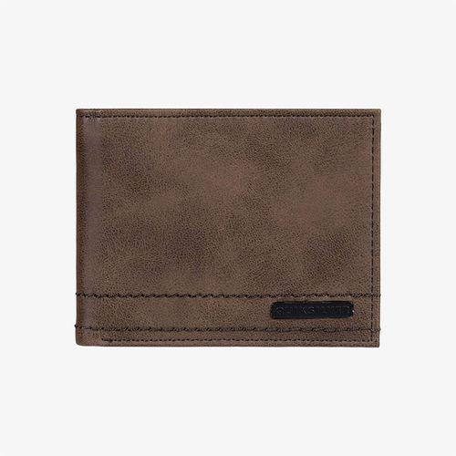 billetera-pequeña-para-hombre-stitchy-wallet-vi-quiksilver