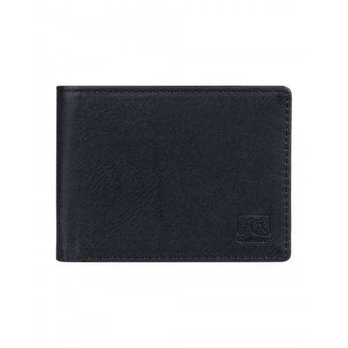 billetera-pequeña-para-hombre-slim-vintage-iii-quiksilver