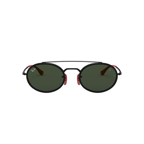 gafas-para-hombre-oval-ray-ban