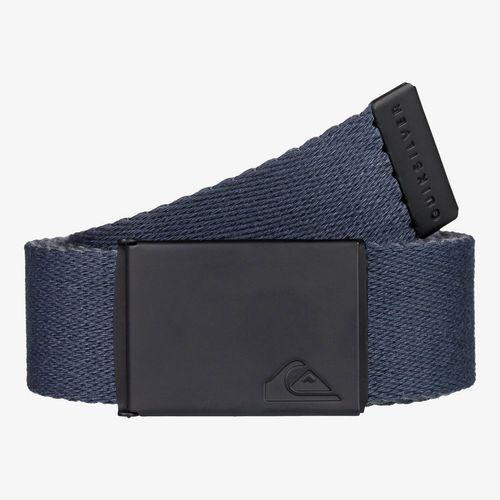 cinturon-para-hombre-the-jam-5-quiksilver