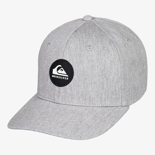 sombrero-para-hombre-super-unleaded-quiksilver