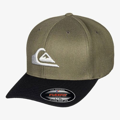gorra-para-hombre-mountain-and-wave-quiksilver