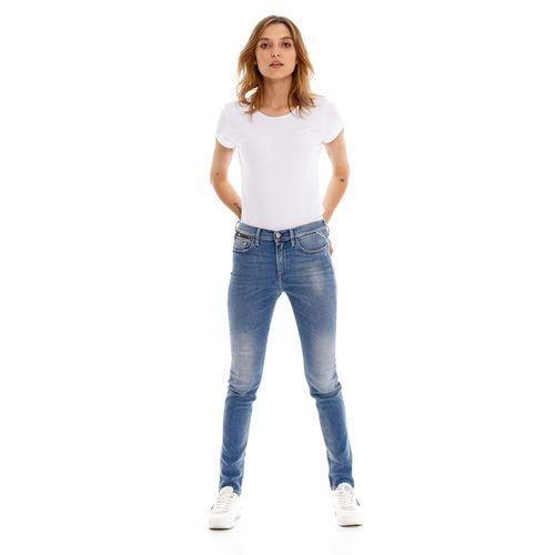 jean-skinny-para-mujer-zackie-replay