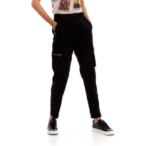 Pantalones-Mujeres_PF2200250N000_NE_1