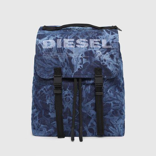 Bolso-Para-Hombre--Volpago-Back-Diesel