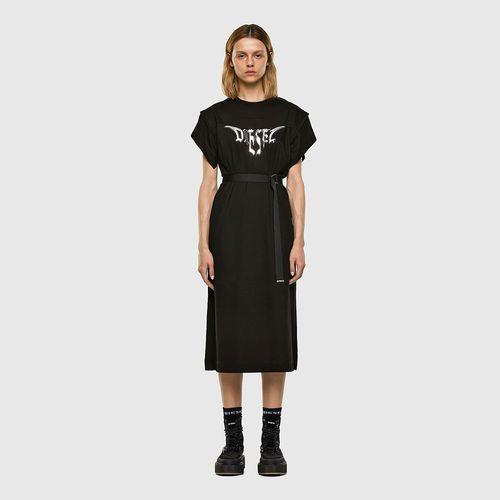 Vestido-Para-Mujer-D-Flix-C-Diesel