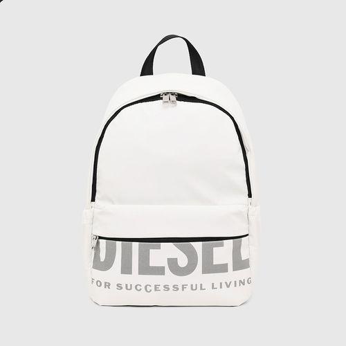 Bolso-Para-Mujer-F-Bold-Back-Iii-Diesel