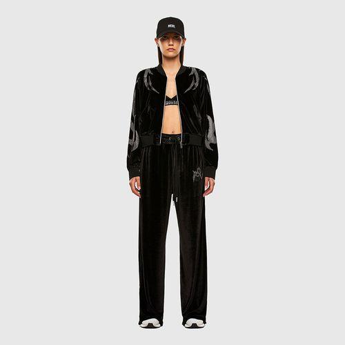 Pantalon-Para-Mujer-P-Chinille-Diesel