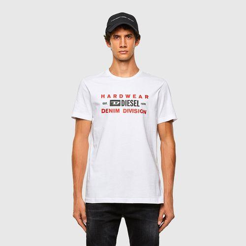 Camiseta-Para-Hombre-T-Diegos-K32-Diesel
