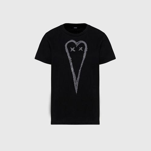 Camiseta-Para-Mujer-T-Sily-E53-Diesel
